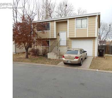 609 Andrea St - Photo 1