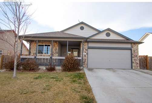 407 Prairie Clover Way - Photo 1