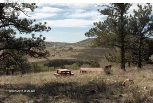 8472 Coyote Run - Photo 1
