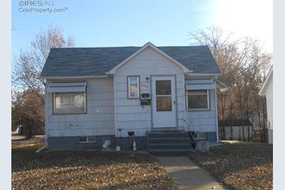 2228 10Th Ave - Photo 1