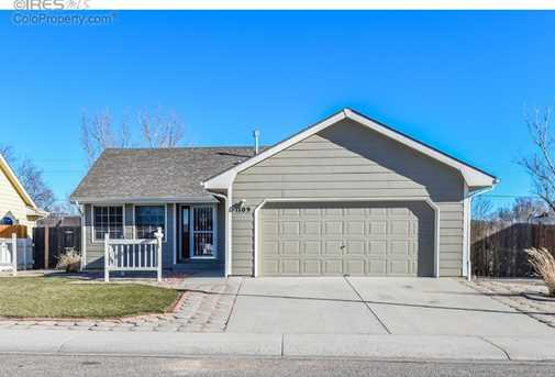 1109 Valley Dr - Photo 1