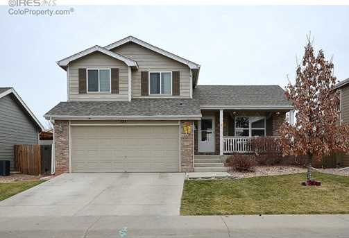 732 Carriage Dr - Photo 1