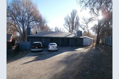 338 25th Ave Ct #A & B - Photo 1