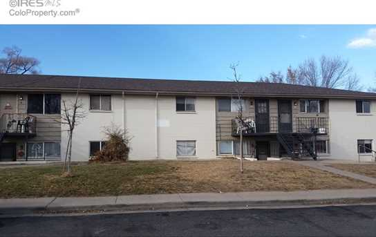 845 30th Ave Ct - Photo 1