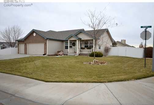 250 Prairie Ct - Photo 1
