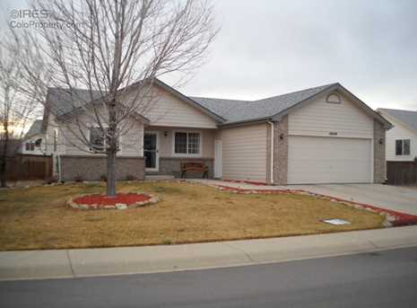 4049 Rocky Ford Dr - Photo 1
