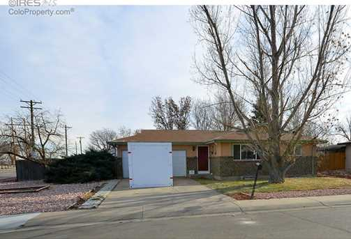 400 36th Ave Ct - Photo 1