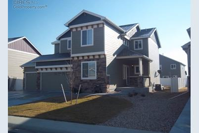 408 Wind River Dr - Photo 1