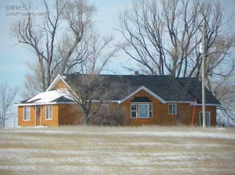 11747 County Road 78 - Photo 1