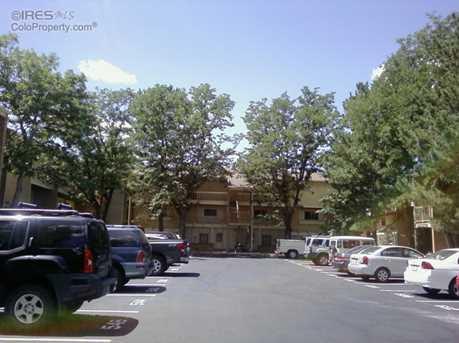 3000 Colorado Ave H-230 #230 - Photo 1