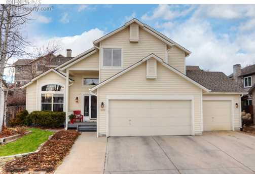 989 Arapahoe Cir - Photo 1