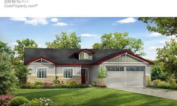 1603 61st Ave Ct - Photo 1