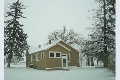 17787 County Road 25 - Photo 1