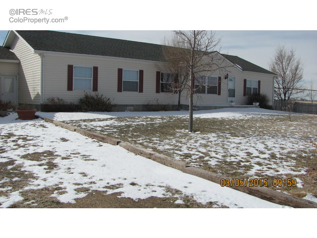 30676 county road u brush co 80723 mls 756868 coldwell banker