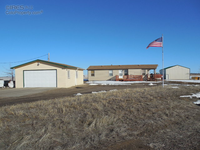 8492 county road 75 5 roggen co 80652 mls 777692
