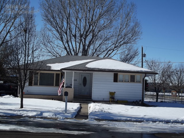 420 lincoln st brush co 80723 mls 781143 coldwell banker