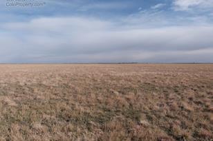 0 County Road 106 - Photo 1