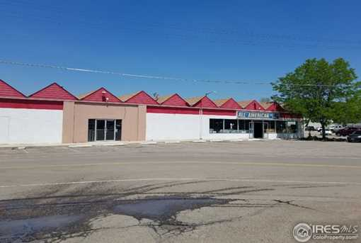 1601 N Lincoln Ave - Photo 1
