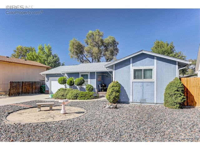 fort lupton gay singles This single-family home located at 7665 patrick st, fort lupton co, 80621 is currently for sale and has been listed on trulia for 445 days this property is listed by ires for $384,900 7665 patrick st has 4 beds, 2 baths, and approximately 1,972 square feet.