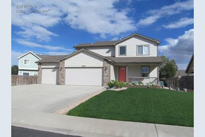 8468 Sonata Ln - Photo 1
