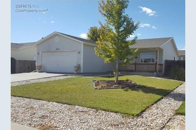 3513 Northpoint Dr - Photo 1