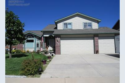 5887 Merganser Ct - Photo 1