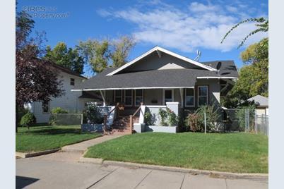 449 Adams Ave - Photo 1