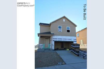 481 Homestead Pkwy - Photo 1