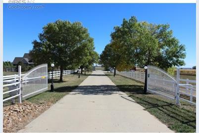 14762 County Road 3 - Photo 1