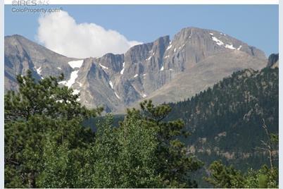 1565 Colorado Hwy 66 34 #34 - Photo 1