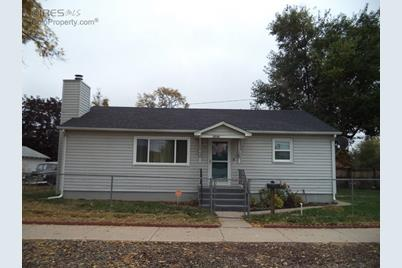 1214 5th Ave - Photo 1
