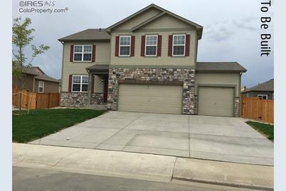 3713 Torch Lily St - Photo 1
