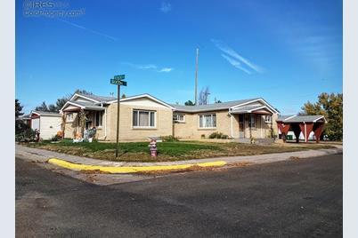 602 Fremont Ave - Photo 1