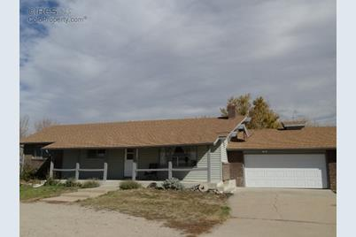 4400 S County Road 15H - Photo 1