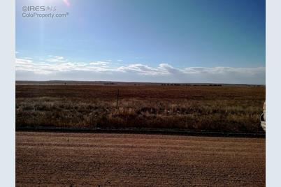 3 Weld County Road 23 - Photo 1
