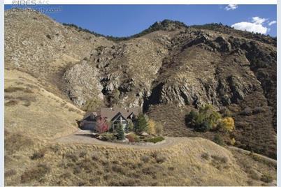 6960 Milner Mountain Ranch Rd - Photo 1
