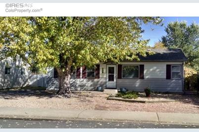 116 N 25th Ave - Photo 1