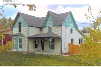 1912 9th Ave - Photo 1