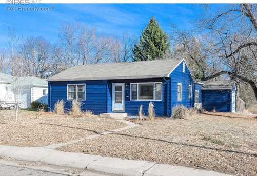 2436 15th Ave Ct - Photo 1