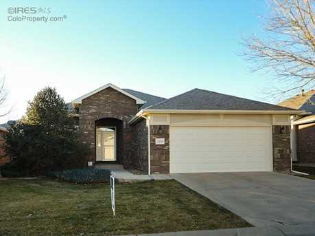 5169 Grand Cypress Ct - Photo 1