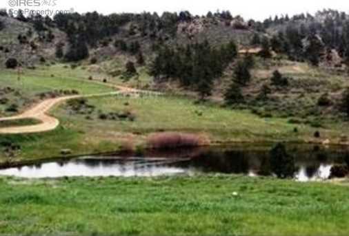 0 Mount Moriah Rd - Photo 1