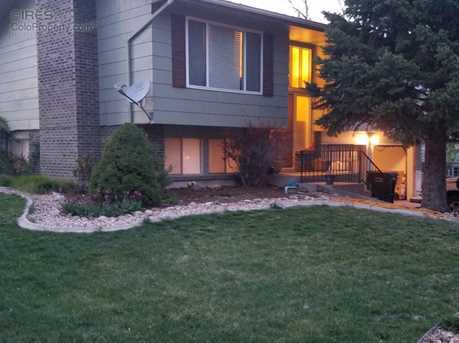 1731 25th Ave - Photo 1