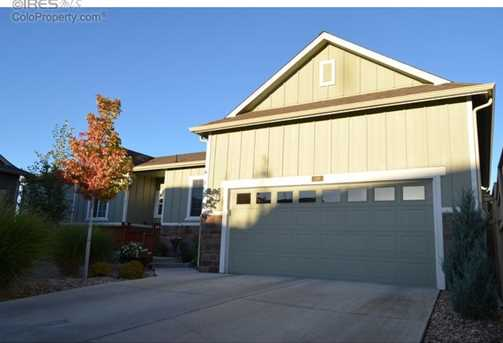 2709 Dundee Pl - Photo 1