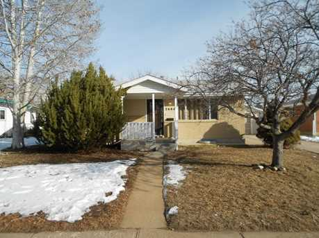 2608 14th Ave Ct - Photo 1