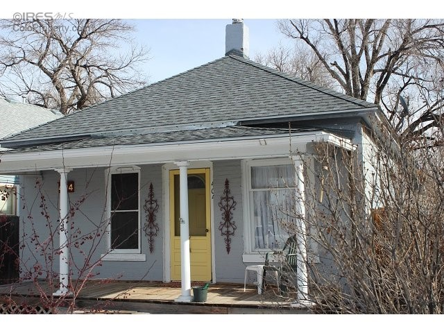 404 1st ave ault co 80610 mls 810252 coldwell banker