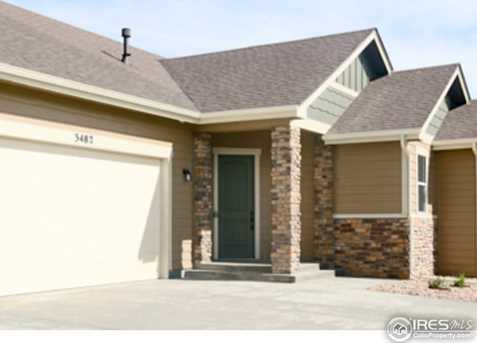 3482 Prickly Pear Dr - Photo 1