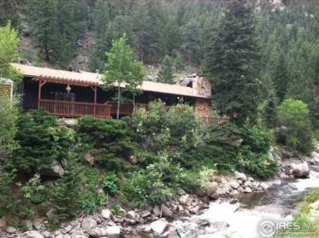35646 Boulder Canyon Dr - Photo 1