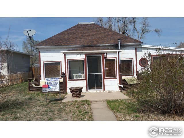 111 2nd st ault co 80610 mls 814750 coldwell banker