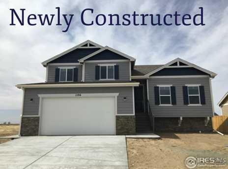 1106 Osprey Way - Photo 1