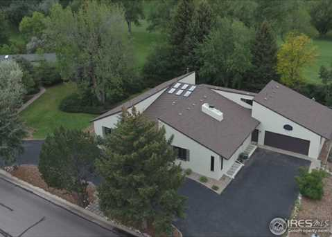 1201 48th Ave - Photo 1